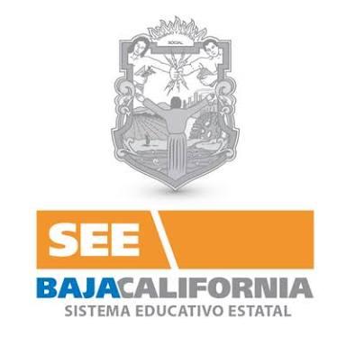 Inicia Solicitud De Fichas Por Internet Para Ingresar A Preparatoria En Bc Ciclo Escolar