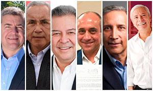 candidatos2019